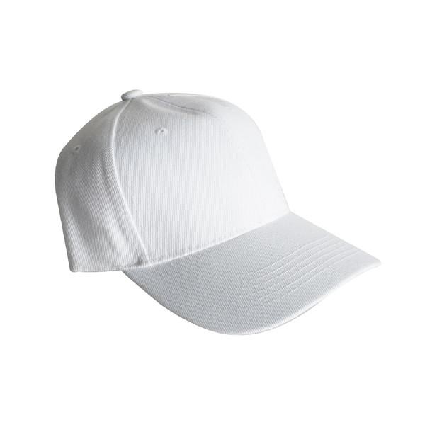کلاه کپ مردانه گری مدل BC1W