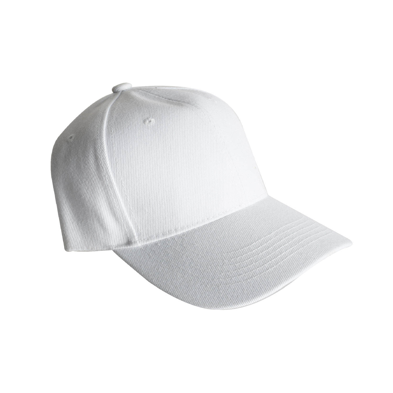کلاه کپ مردانه گری مدل BC1W -  - 1