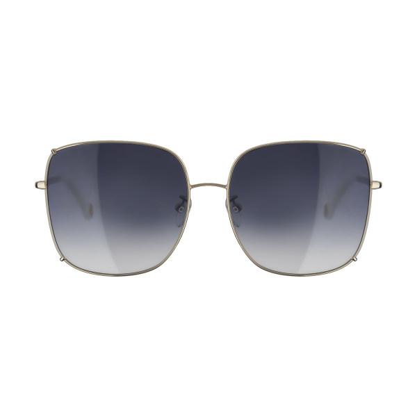 عینک آفتابی زنانه کارولینا هررا مدل SHE153 0361