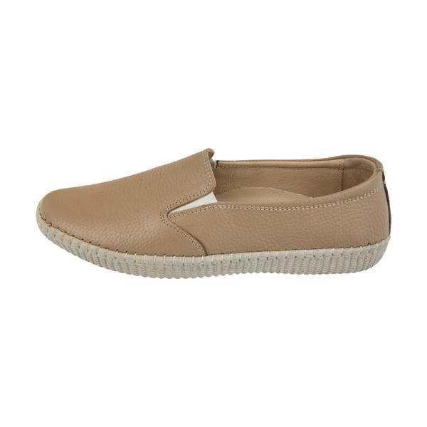 کفش روزمره زنانه گلسار مدل 5010a500143
