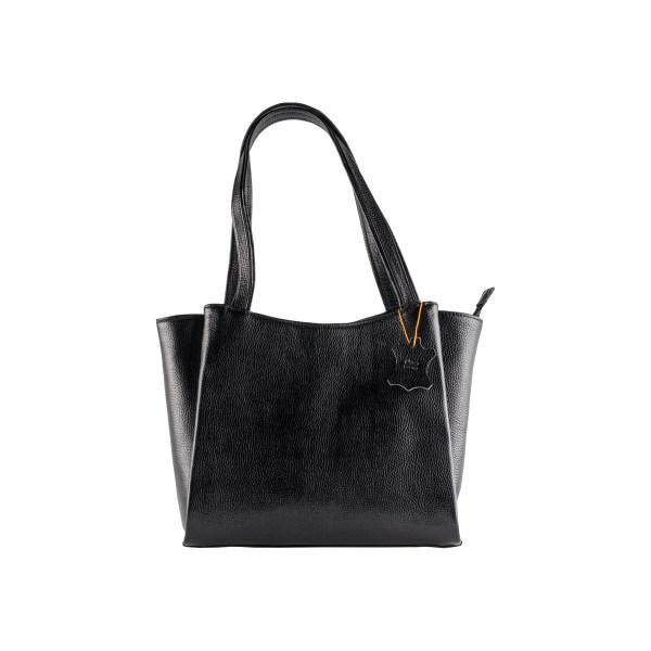 کیف دستی زنانه صاد مدل AA0601
