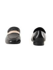 کفش زنانه صاد کد SM1002 -  - 2