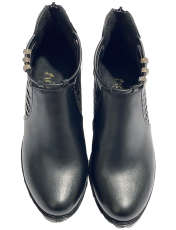 کفش زنانه مدل D1990 -  - 3