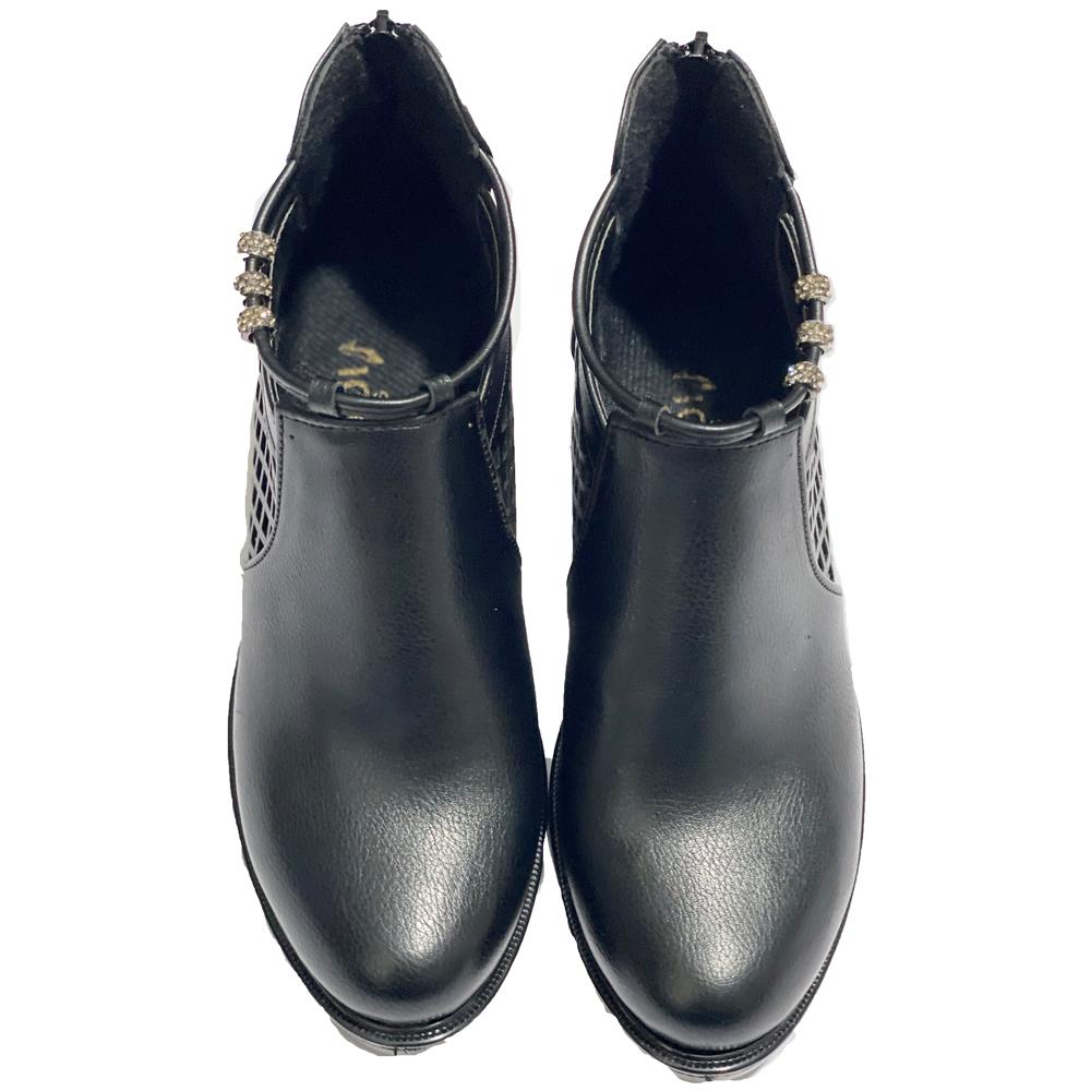 کفش زنانه مدل D1990 -  - 4