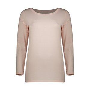 تی شرت زنانه ناربن مدل 1521300-81