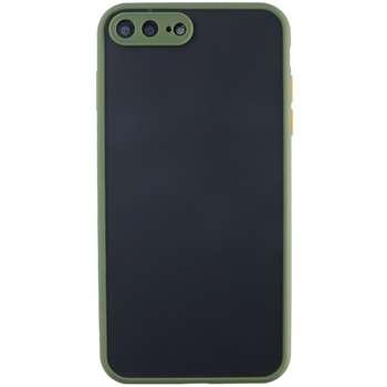 کاور مدل S2N مناسب برای گوشی موبایل اپل iPhone 7 Plus / 8 Plus