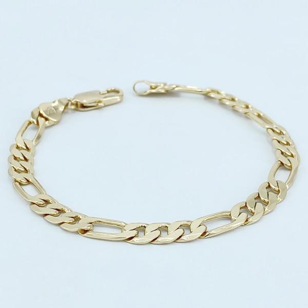دستبند زنانه ژوپینگ کد B3029