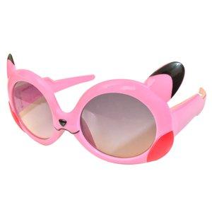 عینک آفتابی بچگانه کد 60