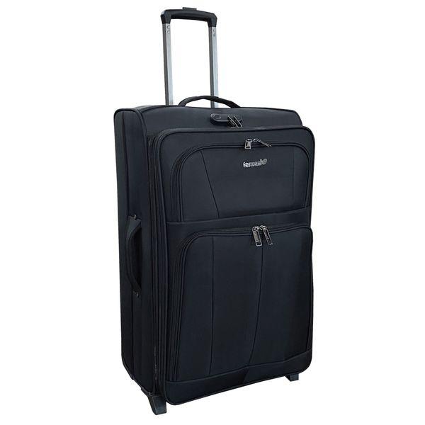 چمدان فوروارد مدل FCLT4092 سایز متوسط