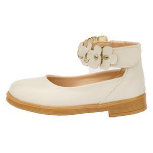 کفش دخترانه مدل DB-004
