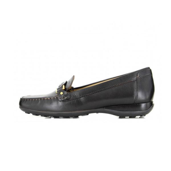 کفش روزمره زنانه جی اوکس مدل D5445A
