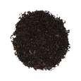 چای ارل گری چای دبش - 100 گرم thumb 1