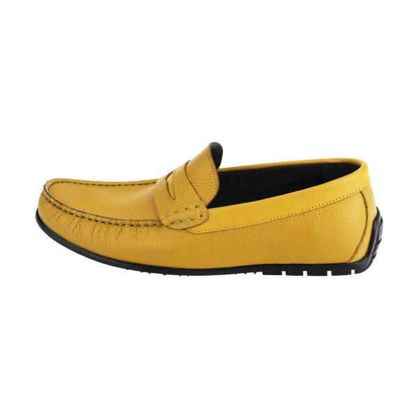 کفش روزمره مردانه درسا مدل 25084
