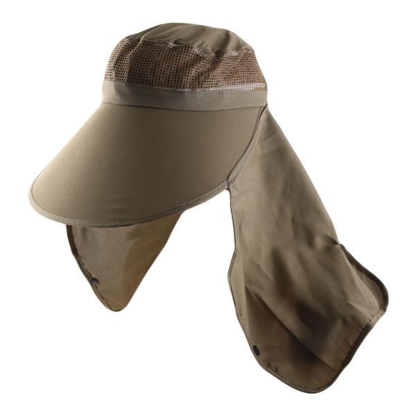 کلاه کوهنوردی مدل PJ-10102