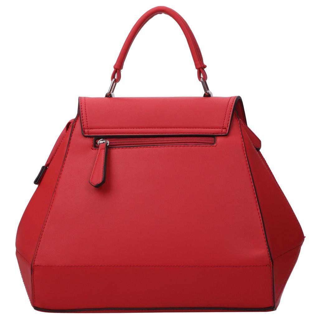 کیف دستی زنانه دیوید جونز کد 6317-1 -  - 13