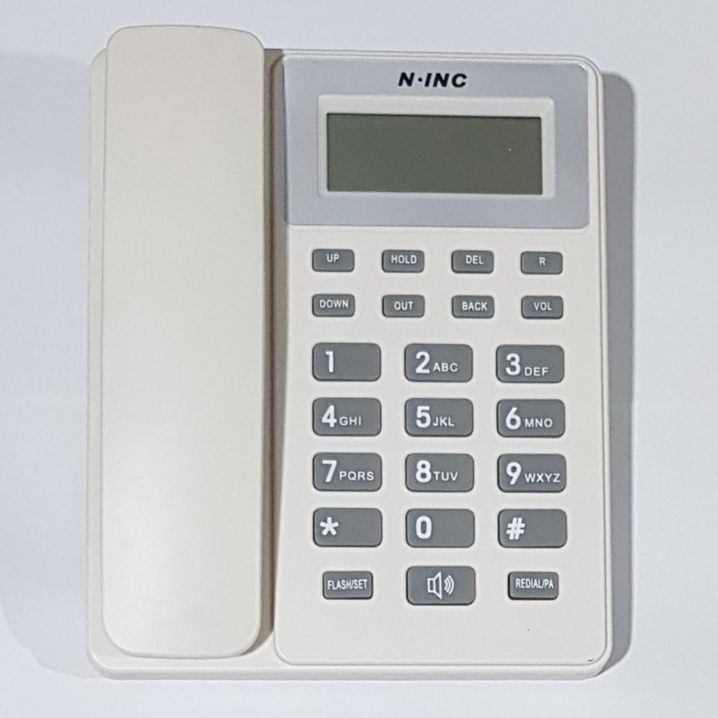 تلفن مدل 2007                     غیر اصل