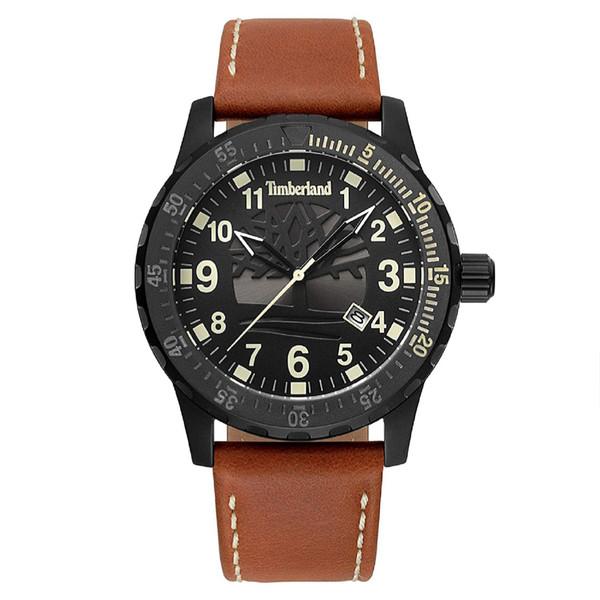 ساعت مچی عقربهای مردانه تیمبرلند مدل TBL15473JLB-02