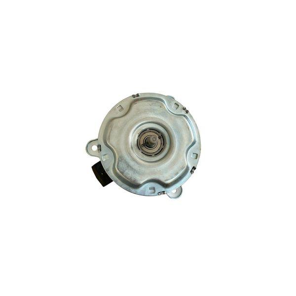 موتور فن عظام کد dk0025 مناسب برای پژو405