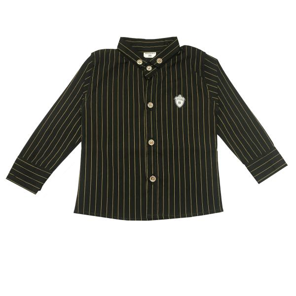 پیراهن پسرانه مدل PR-S