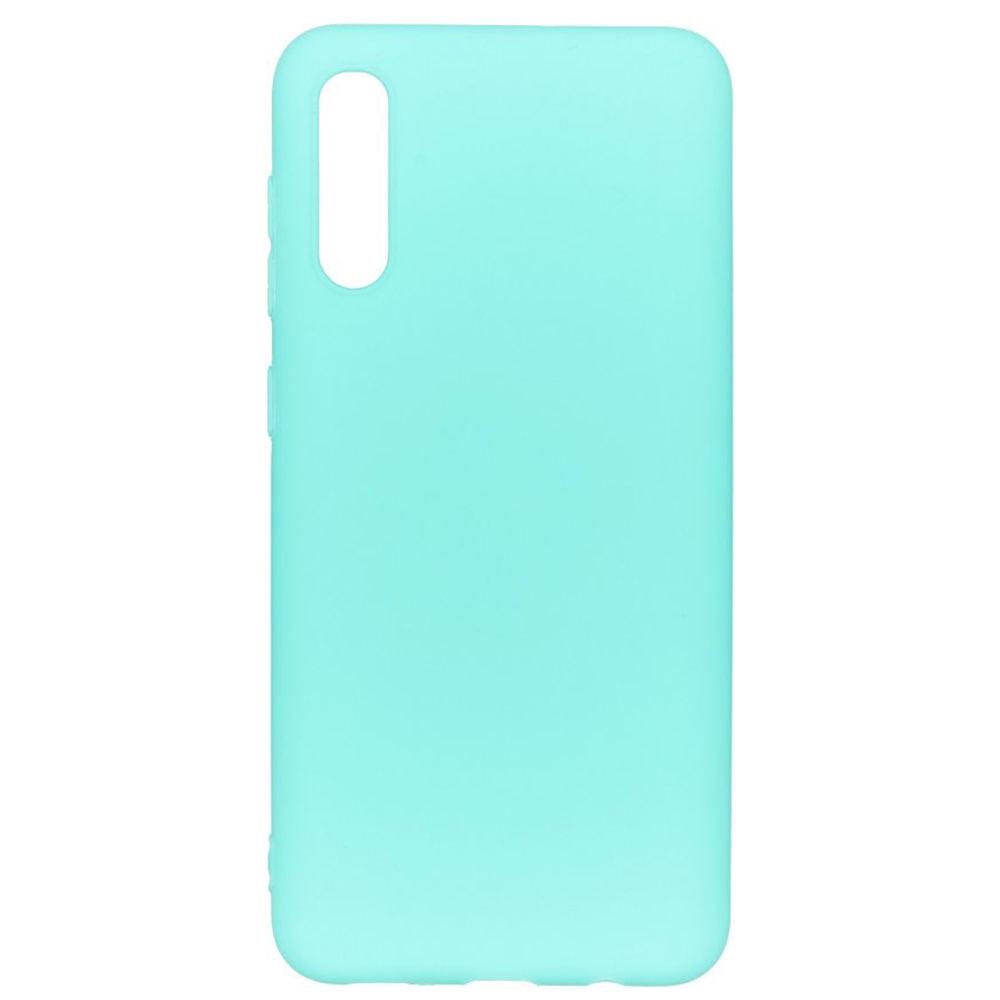 کاور مدل slc مناسب برای گوشی سامسونگ Galaxy A50 / A50S / A30S