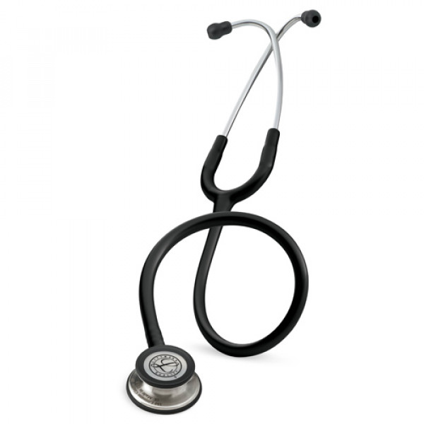 گوشی طبی لیتمن مدل Cclassic
