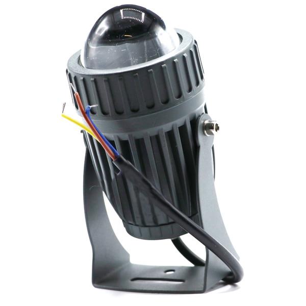 چراغ جت لایت 10 وات مدل JN1