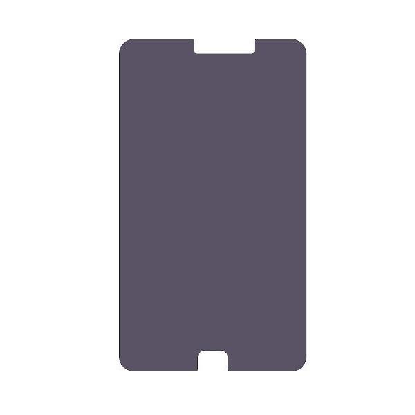محافظ صفحه نمایش کد SA-22 مناسب برای تبلت سامسونگ Galaxy Tab A 7.0 2016 / T280 / T285