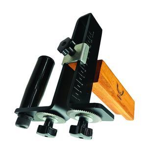 دستگاه برش پنل کناف ساندر مدل S1001