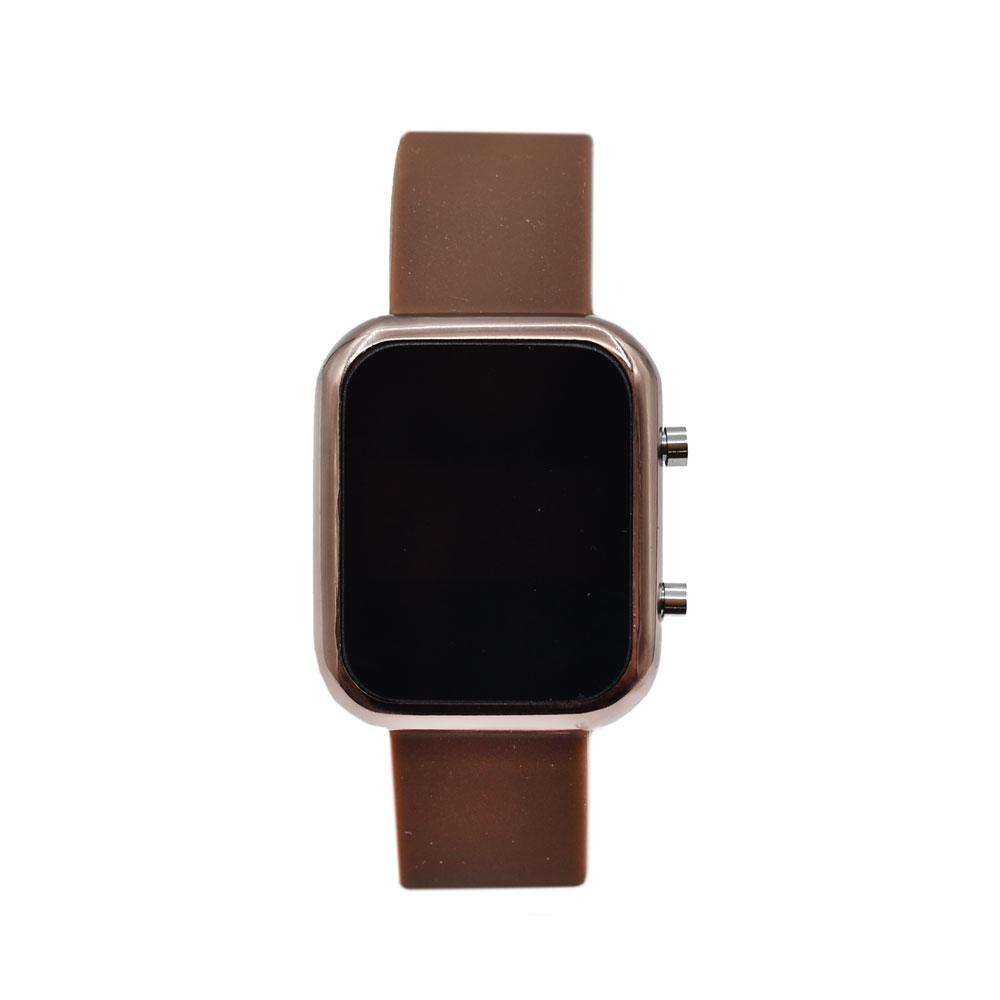 ساعت مچی دیجیتال مدل mo-201-gh