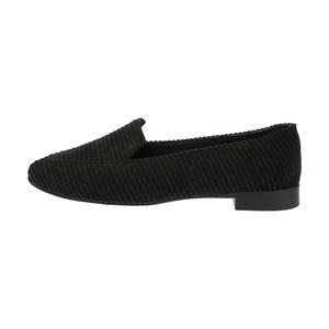 کفش زنانه مدل کالج کبریتی کد Mr1