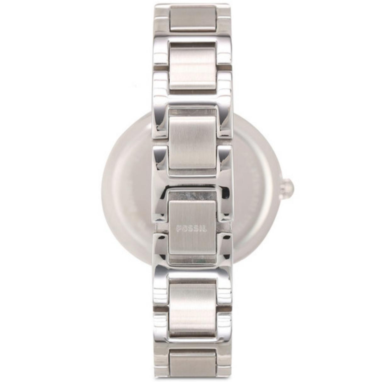 خرید و قیمت                      ساعت مچی  زنانه فسیل مدل BQ3182