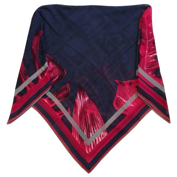روسری زنانه مدل یاس 8