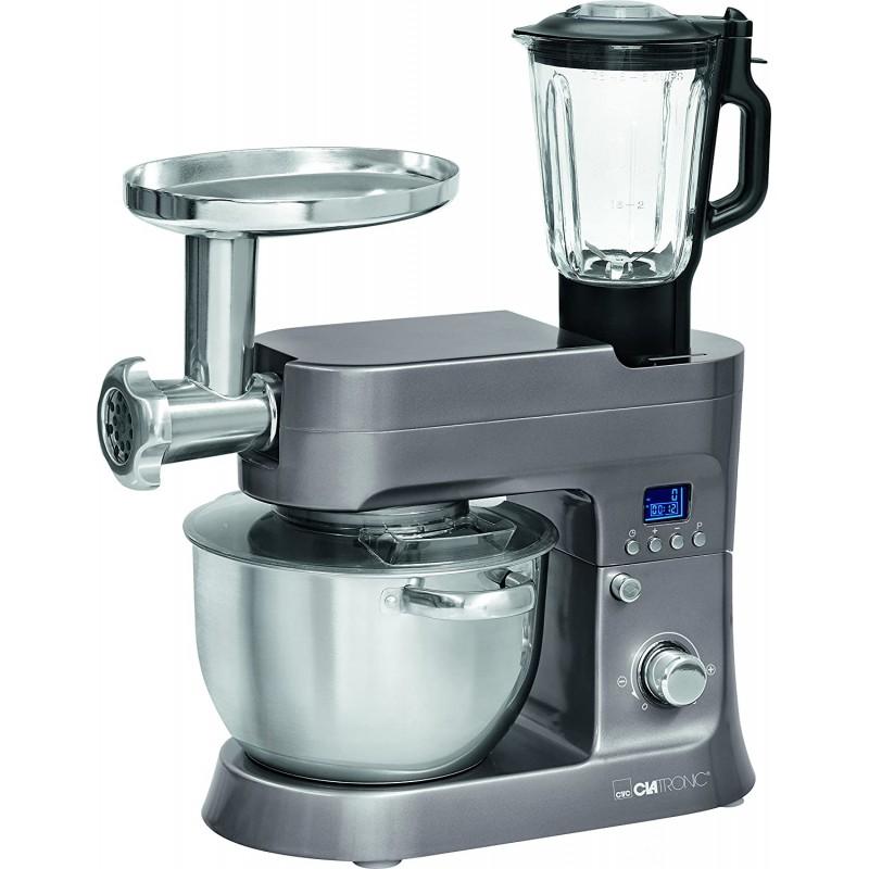 ماشین آشپزخانه کلترونیک مدل 3674