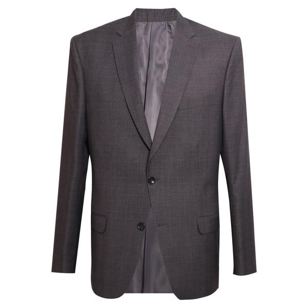 کت تک مردانه رزگار کد RZ-8