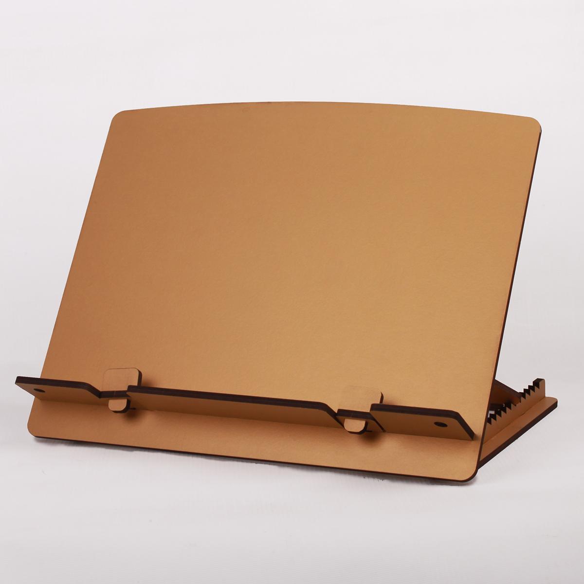 نگهدارنده کتاب مدل پاراکو کد 001