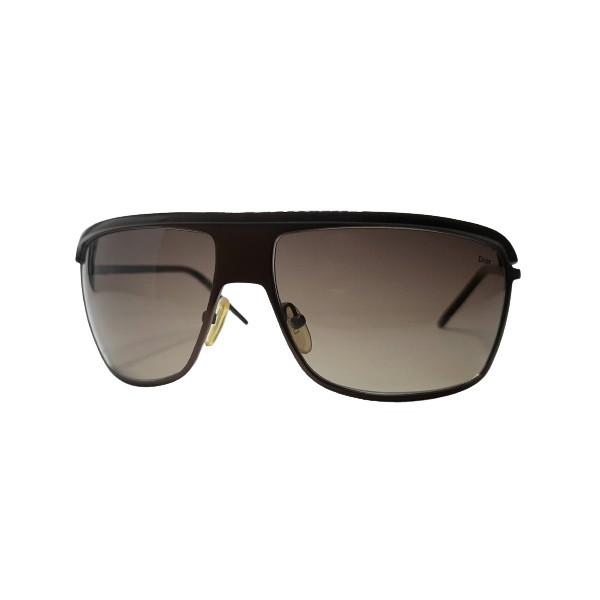 عینک آفتابی دیور مدل D0072S