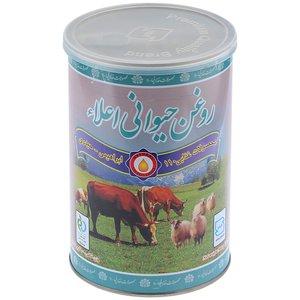 روغن حیوانی اعلاء کرمانشاهی -900 گرم