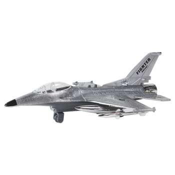 هواپیما بازی طرح F16 کد 0003