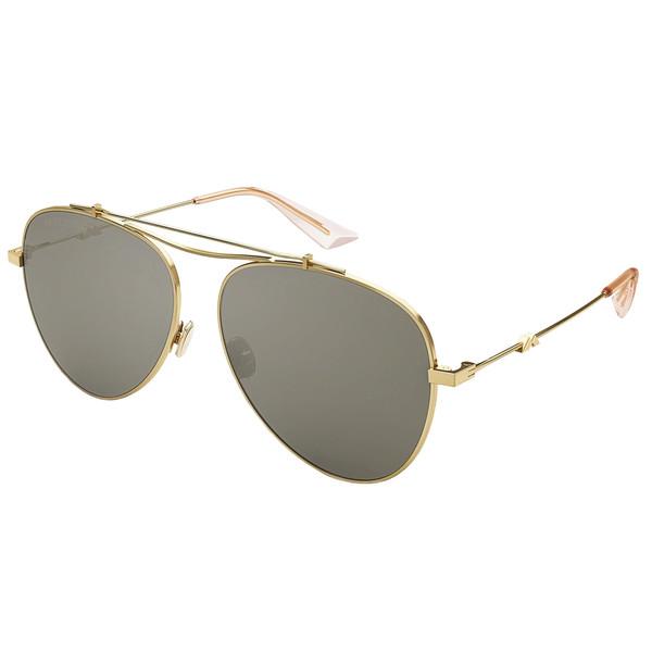 عینک آفتابی مولسیون مدل MS7020B61