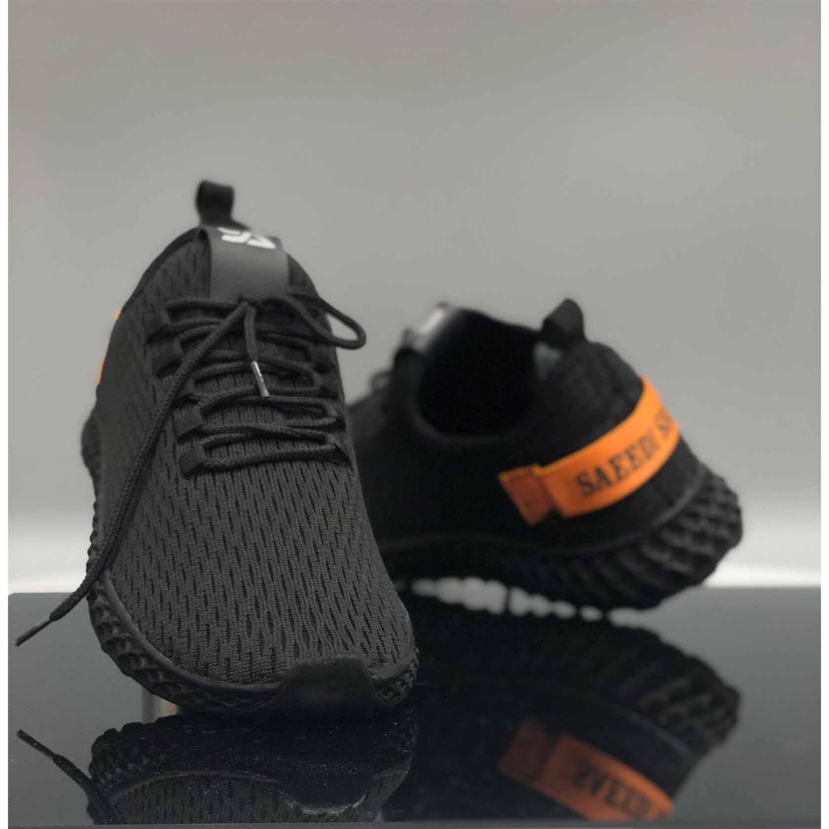 کفش مخصوص پیاده روی سعیدی کد Sa 304 main 1 3
