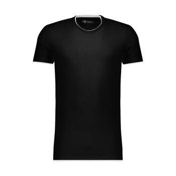 تیشرت مردانه جامه پوش آرا مدل 4011010013-99