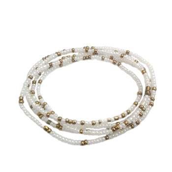 دستبند زنانه کد 15987