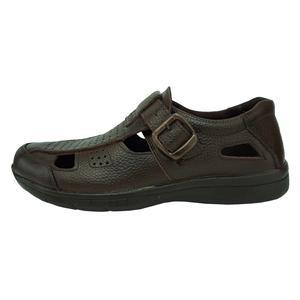 کفش روزمره مردانه مدل11602