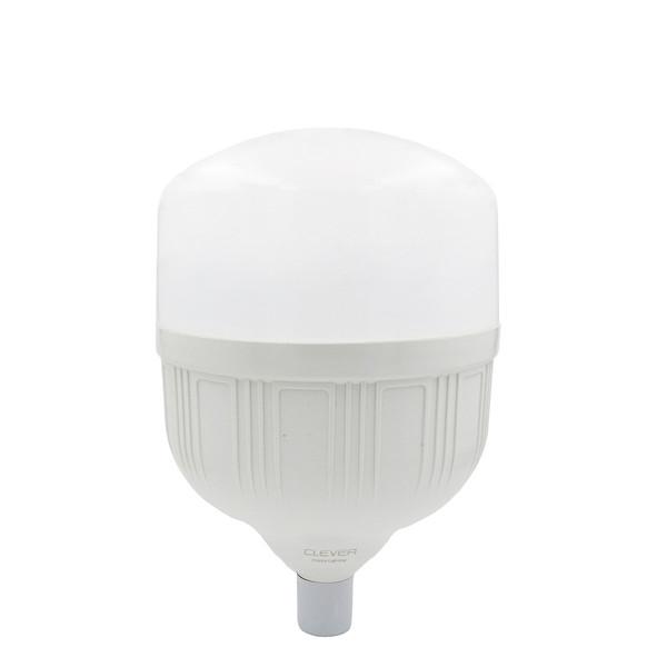 لامپ ال ای دی 40 وات کلور مدل L-BL-0510 پایه E27