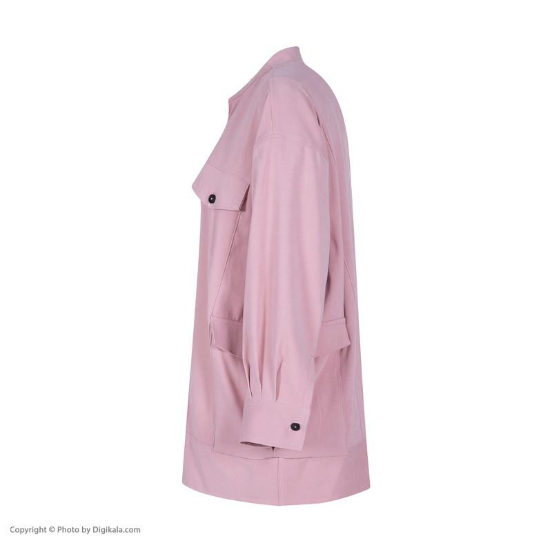 کت زنانه آیلار مدل 23001050-040029-84