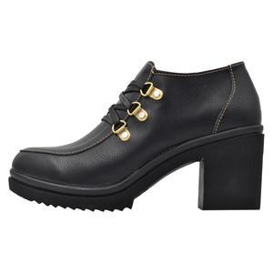 کفش زنانه مدل صبا کد 7915