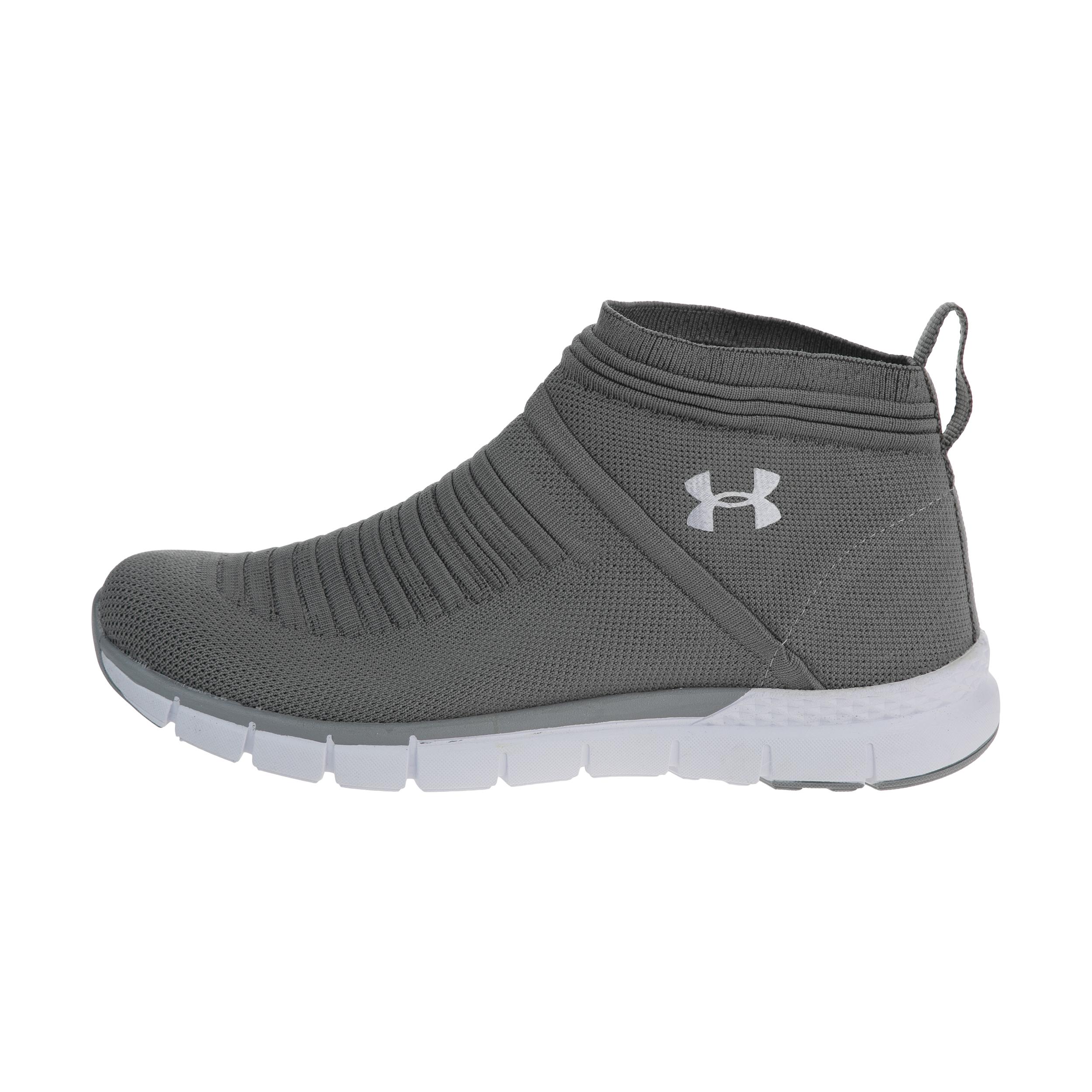 خرید                      کفش اسپورت مردانه مدل AZ-f5