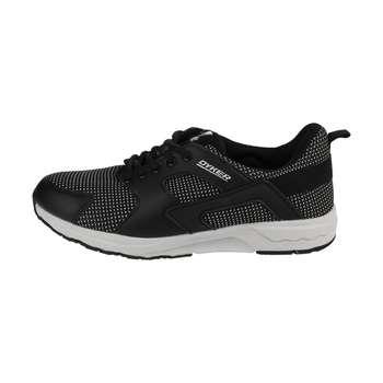 کفش پیاده روی مردانه ملی مدل پاساک کد 83590771