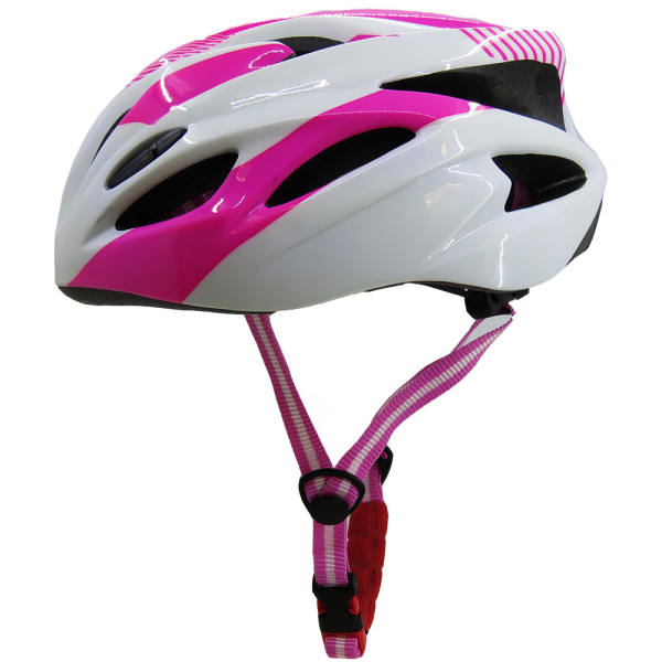 کلاه ایمنی دوچرخه کد zn 32