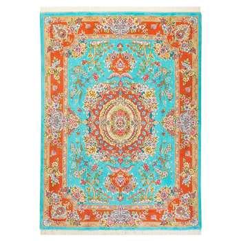 فرش دستباف سه متری سی پرشیا کد 701274